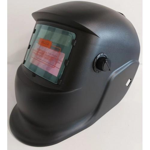 Сварочная маска хамелеон Белорус МС-1