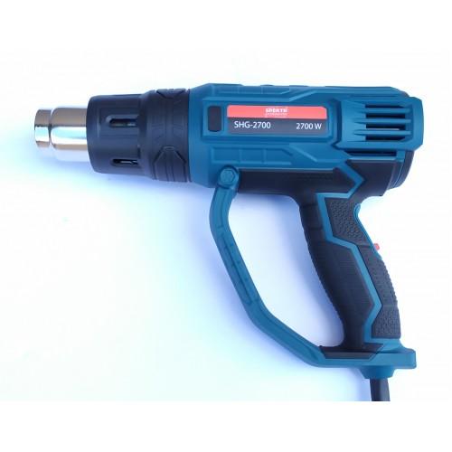 Фен Spektr SHG-2700