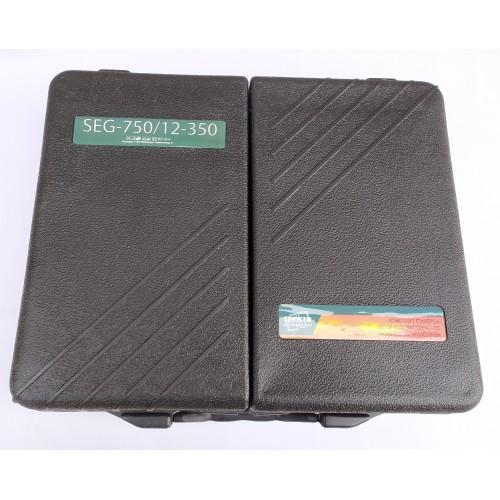Гравёр Spektr SEG-750/12-350
