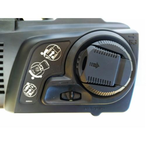Цепная электропила Makita UC4051A