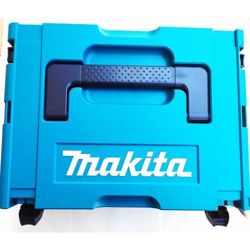 Реноватор Makita TM3000CX1J