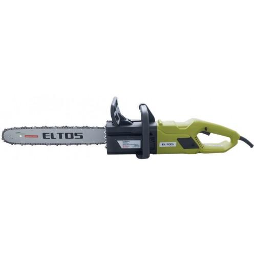 Электропила Eltos ПЦ-2750