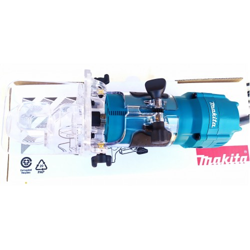 Фрезер кромочный Makita 3710