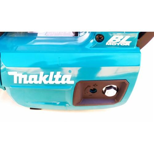 Аккумуляторная цепная пила Makita DUC254Z