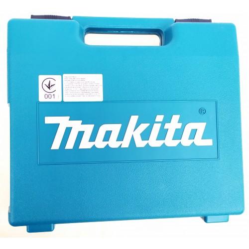 Лобзик Makita 4350CT