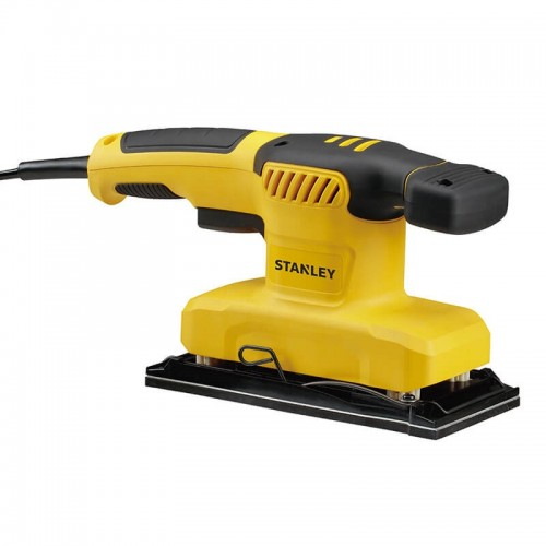 Шлифмашина вибрационная Stanley SS28