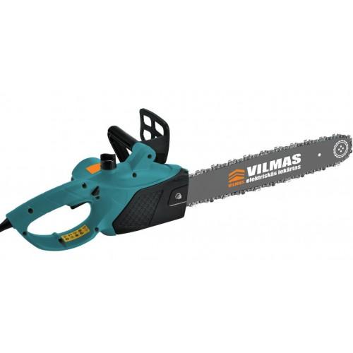 Электропила Vilmas 1400-ECS-350