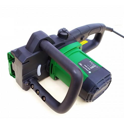 Электропила Craft-tec EKS 405А