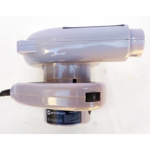 Воздуходувка Элпром ЭВД-650Е