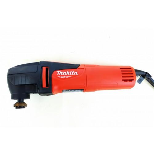 Многофункциональный инструмент Makita MT M9800KX2