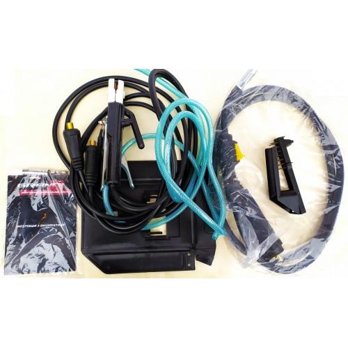 Инверторный полуавтомат Grand MIG/MMA-360