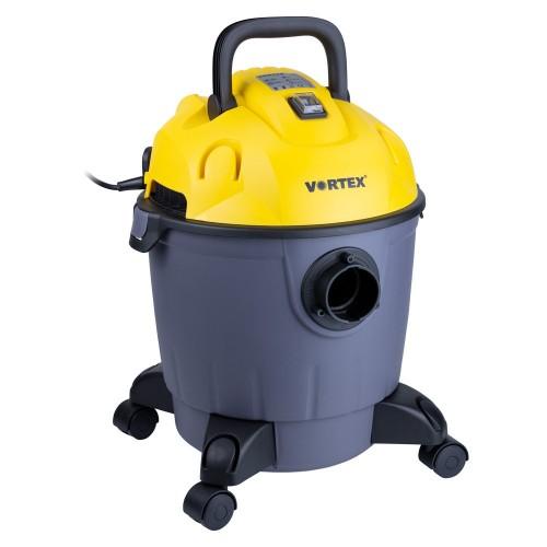 Пылесос промышленный Vortex Sigma 5346233