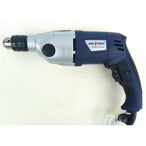 Дрель ударная WinTech WID - 850/2