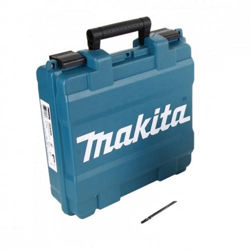 Электролобзик Makita JV0600K