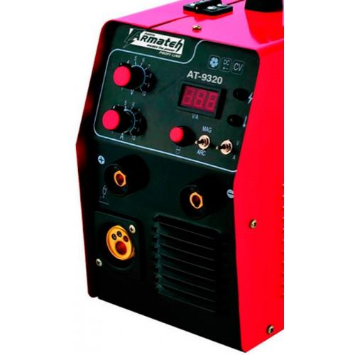 Инверторный сварочный аппарат Armateh AT9320