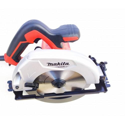 Пила дисковая Makita M5802