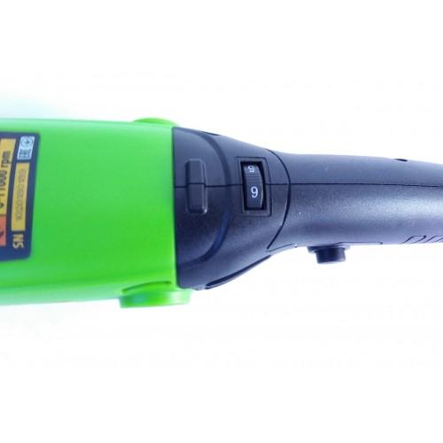 Болгарка Procraft PW 125/1200Е