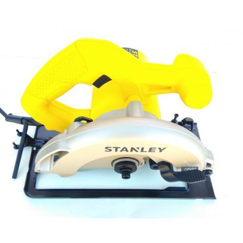 Дисковая пила Stanley SC 16