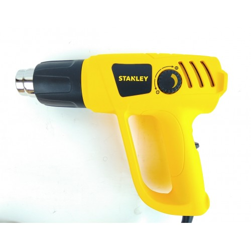 Промышленный фен Stanley STXH2000