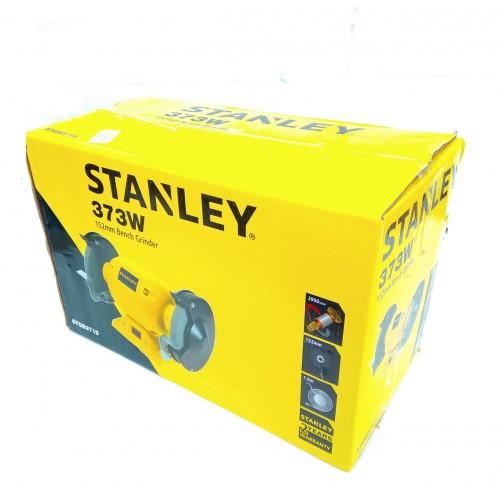 Точило Stanley STGB3715