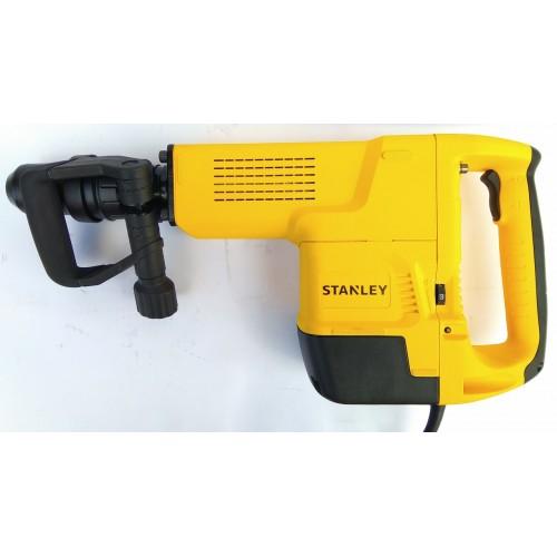 Отбойный молоток Stanley STHM10K
