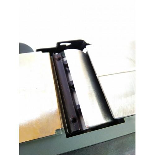 Рубанок Электромаш РЭ-1300