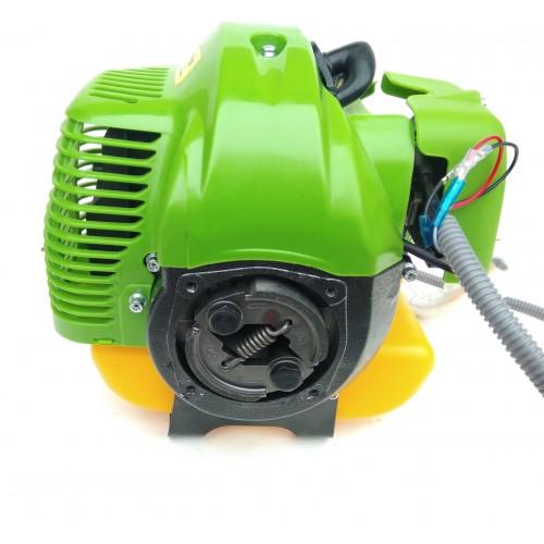 Бензокоса Procraft 4200 Pro