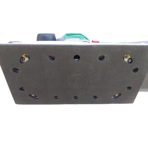 Шлифовальная вибромашина DWT ESS 03-230DV