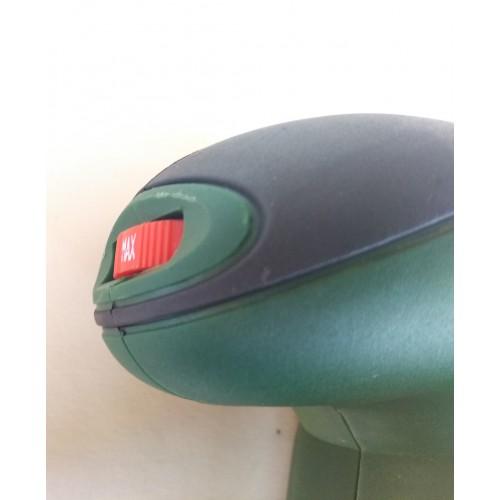 Эксцентриковая шлифмашина DWT EX03-125DV