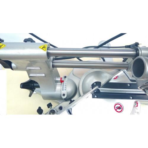 Пила торцовочная ЭЛПРОМ ЭПТ-230