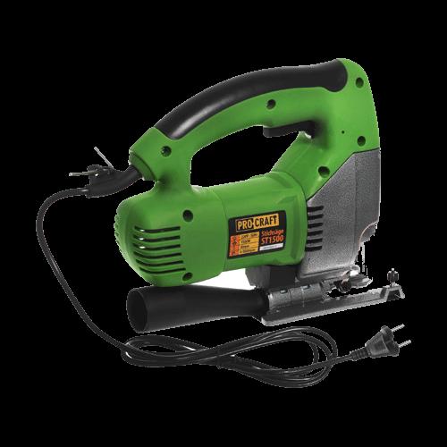 Лобзик Procraft ST-1500