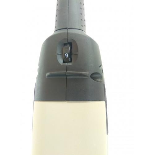 Болгарка Элпром 180/1700E