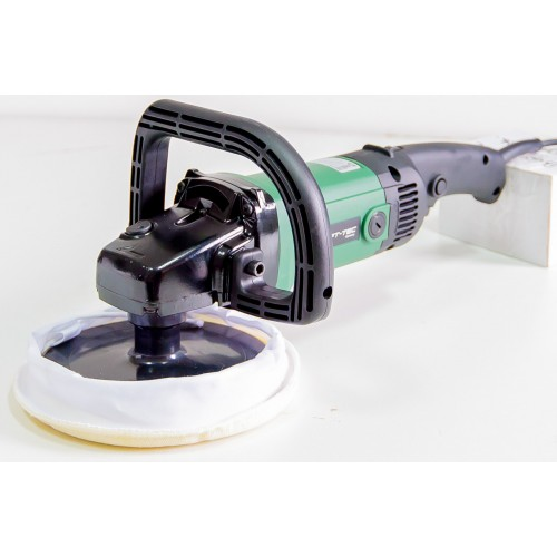 Полировка Craft-tec CX-PI 202 1700W