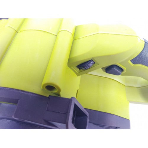Шлифовальная ленточная машина Eltos ЛШМ-1250