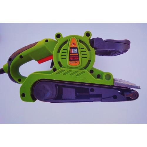 Шлифовальная ленточная машина Procraft PBS1400