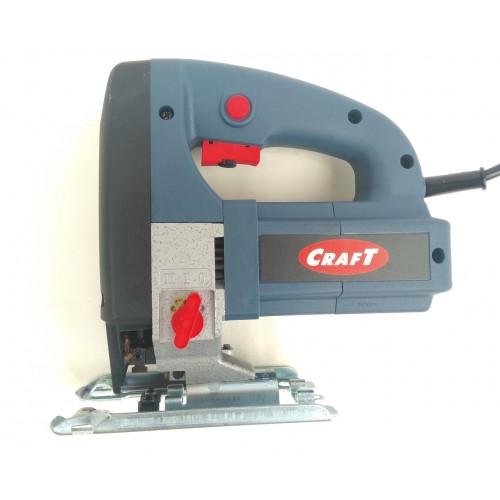 Лобзик Craft JSV 900