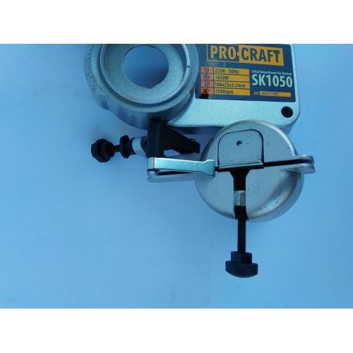 Станок для заточки цепей Procraft SK-1050