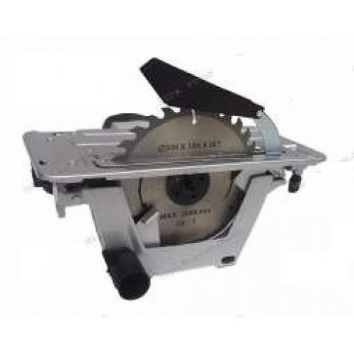 Пила дисковая Элпром ЭПД-2050
