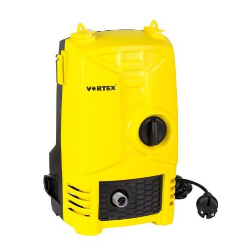 Мойка высокого давления Vortex SIGMA 5342433