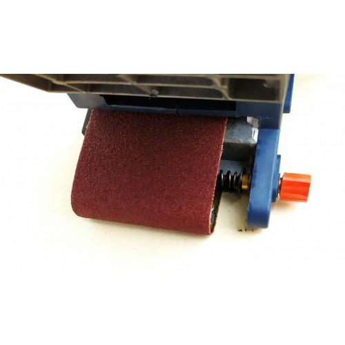 Ленточная шлифмашина Craft CBS 1250E