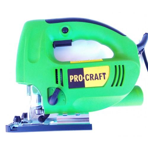 Лобзик Procraft ST-1150