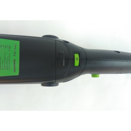 Болгарка Vorskla ПМЗ 125/1050E