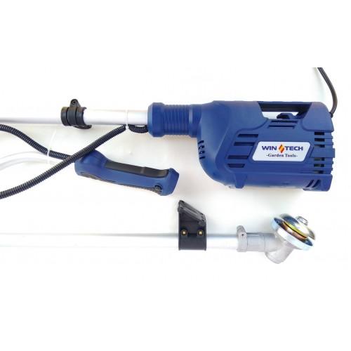 Электрокоса WinTech WGT-1800
