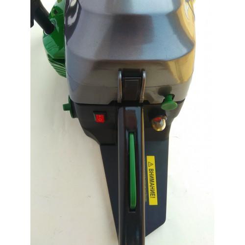 Бензопила Craft-tec CT-7007