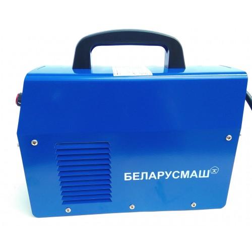 Сварочный инвертор Беларусмаш БСА MMA-350