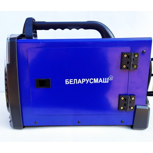 Инверторный полуавтомат Беларусмаш БСА MIG/MMA-410 IGBT
