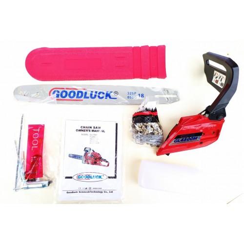 Бензопила Goodluck GL4500M