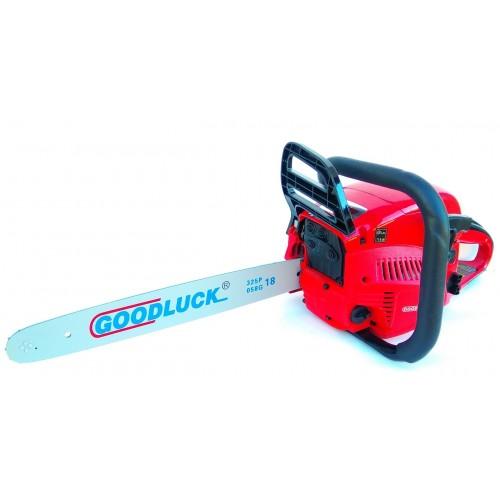 Бензопила Goodluck GL5200E