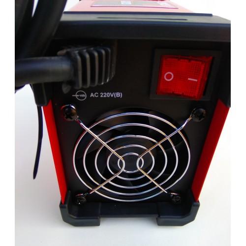 Сварочный инвертор Edon Mini-300S