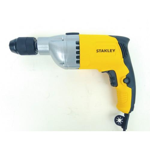 Дрель ударная Stanley STDH8013C